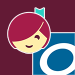 Libby & OD App Icon.png