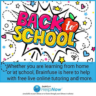 Brainfuse Back to School.jpeg