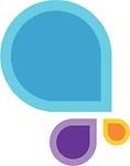 DigitalLearn Logo-Wix.png