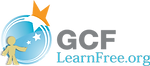 GCFLF Logo (Wix).png