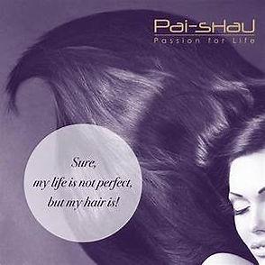 pAI SHAU HAIR.jpg