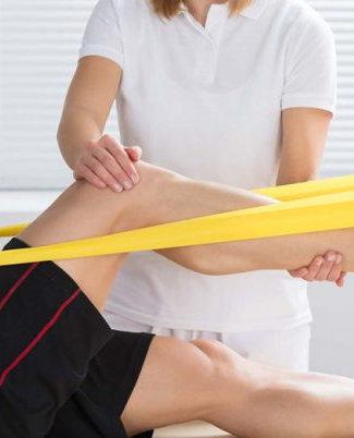 cuidados-fisioterapia-vascular-768x402.j