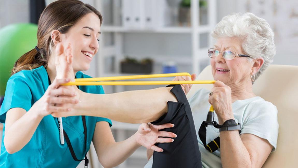 Fisioterapia-Neurologica.jpg