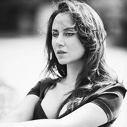 Sofia BN.jpg