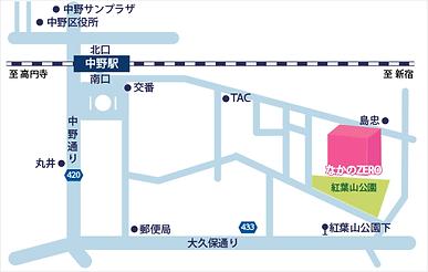 map_nakano_zero.png