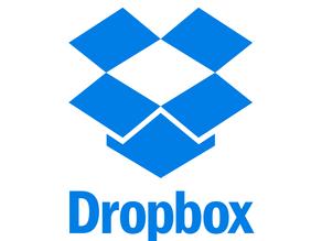 Pourquoi travailler avec DropBox ?