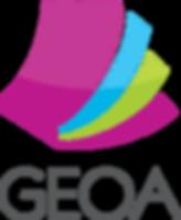 geoa assistante indépendante lyon rhone sous-traitance externalisation administrative