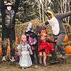 Freaky Family Photos