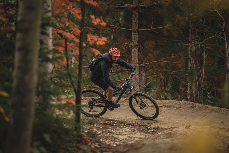 Jess McShane Photography - 20-10 - Pump Track Minis-61.jpg