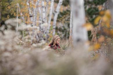 Jess McShane Photography - Hallows.jpg