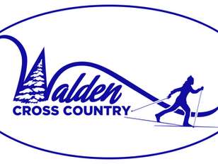 Welcome to the new waldenxc.ca!
