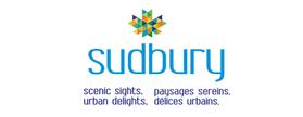 Logo Sudbury Tourism.png