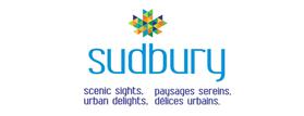 Logo%20Sudbury%20Tourism.png