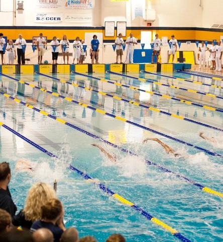 2010 Ontario Summer Games