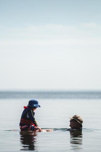 Jess McShane Photography - 20-08 - Shegu