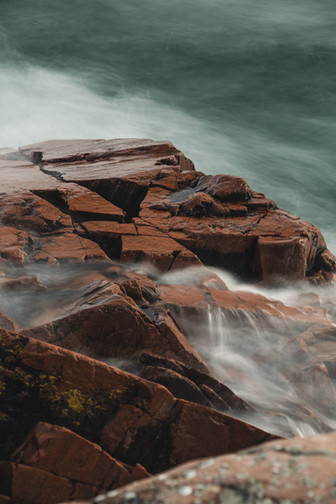 Jess McShane Photography - Fine Art - Made in the North Collection 0026.jpg