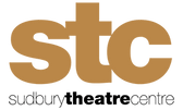 sudbury-theatre-centre-logo.png
