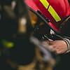 Greater Sudbury Airport - Emergency Training