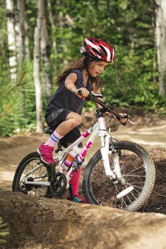 Jess McShane Photography - 20-07 - WMBC Pump Track-61.jpg