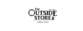 Logo%20Outside%20Store.png