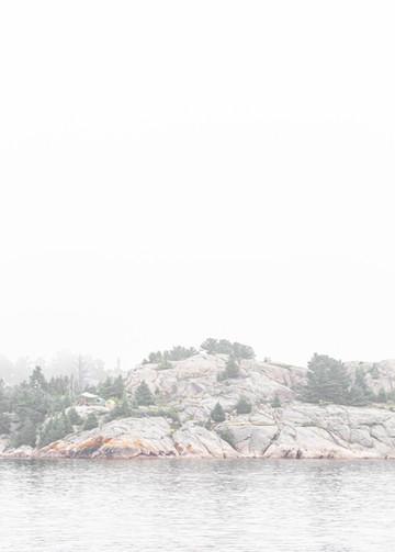 Jess McShane Photography - Fine Art - West Fox Collection - 0007.jpg