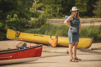 Jess McShane Photography - 21-08 - Wedding Island - 004-45.jpg
