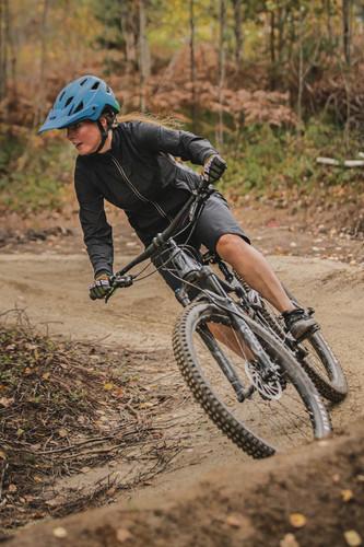Jess McShane Photography - 20-10 - Pump Track Minis-38.jpg