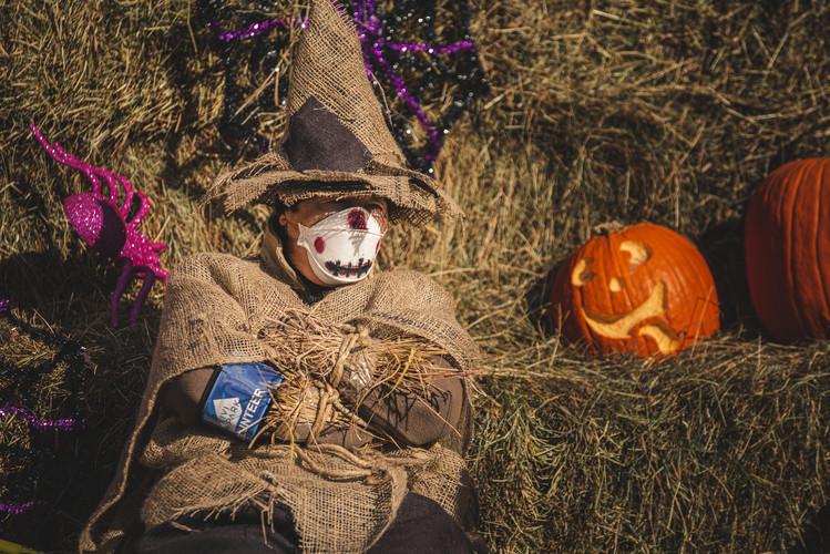 Jess McShane Photography - 20-10 - Freak