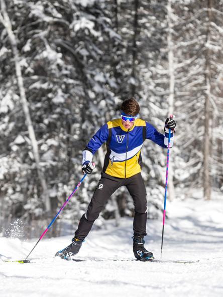 Jess McShane Photography - 21-02 - Voyageurs Nordic