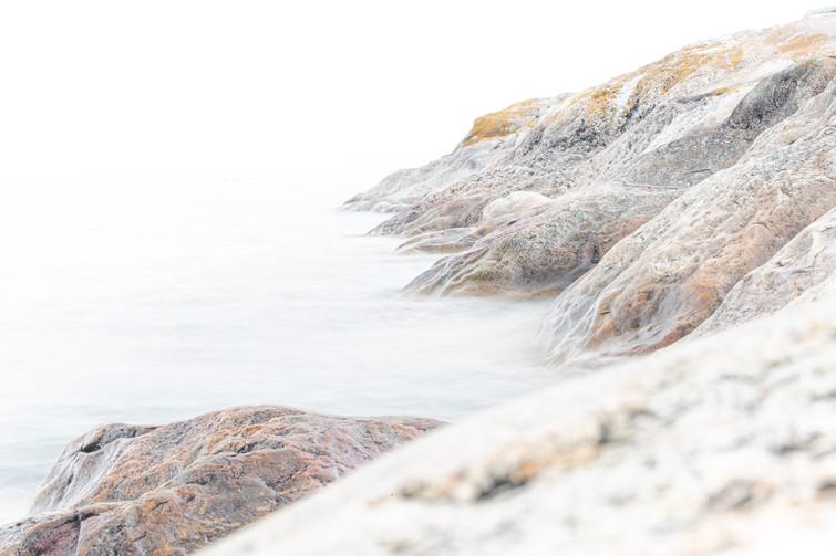 Jess McShane Photography - Fine Art - West Fox Collection - 0008.jpg