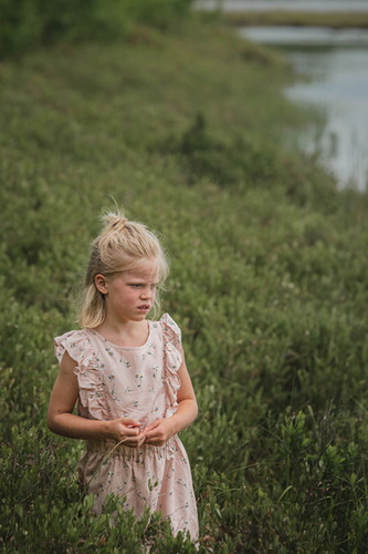 Jess McShane Photography - 21-06 - Richa