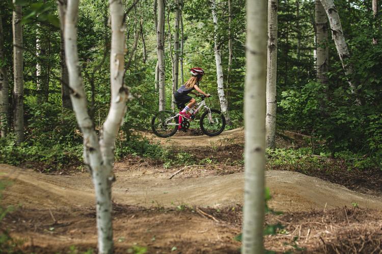 Jess McShane Photography - 20-07 - WMBC Pump Track-43.jpg