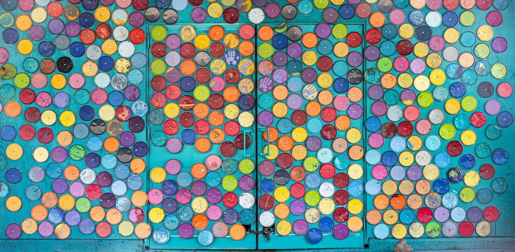 Jess McShane Photography - Fine Art - Sudbury General Collection 0004.jpg