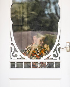 Jess McShane Photography - 2020 - The Fr