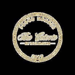 2019 Proud Member Badge.png