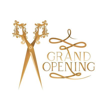 grand%20opening_edited.jpg