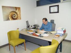 prof dr mete işeri