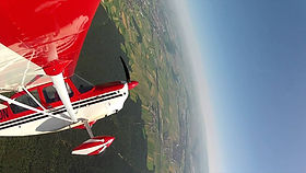 aerobatic citabria.jpg