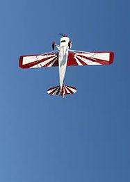 citabria aero 1.jpg