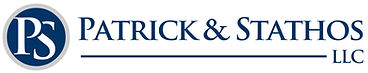 Patrick & Stathos Logo.jpg