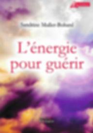 Guérir_couv.jpg