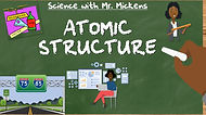 atomic structure.JPG