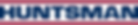 Huntsman_Corporation_Logo.svg.png