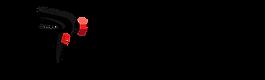 Muğla-Poliüretan-Köpük.png