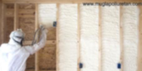 poliüretanköpük.jpg