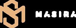 deliver logo horizontal.png