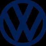 langfr-800px-Volkswagen_logo_2019.svg.pn