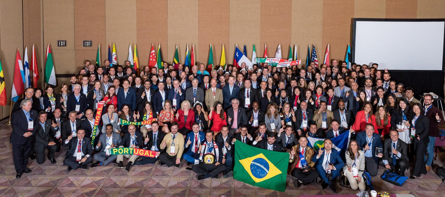 R4Global 2018