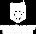 ird-logo_WHITE-1.png