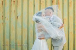 R&M Wedding-312